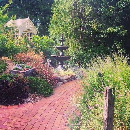 Bendles Cottages & Villas: photo3.jpg