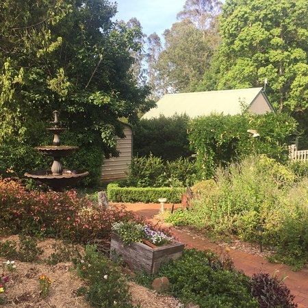 Bendles Cottages & Villas: photo4.jpg