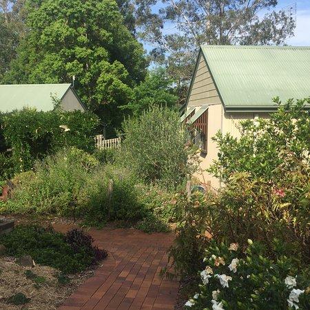 Bendles Cottages & Villas: photo5.jpg