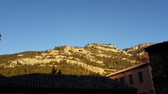 Provence-Alpes-Cote d'Azur, France: 20161111_164517_large.jpg
