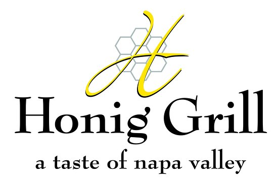 Honig Grill, Woodbury - Restaurant Reviews, Phone Number
