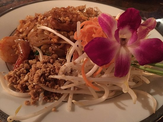 osha thai restaurant san francisco 149 2nd st soma restaurant bewertungen telefonnummer tripadvisor