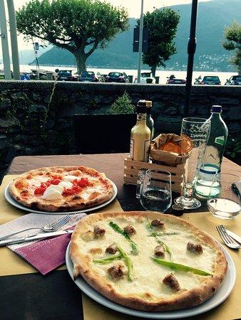 Maccagno, อิตาลี: photo0.jpg