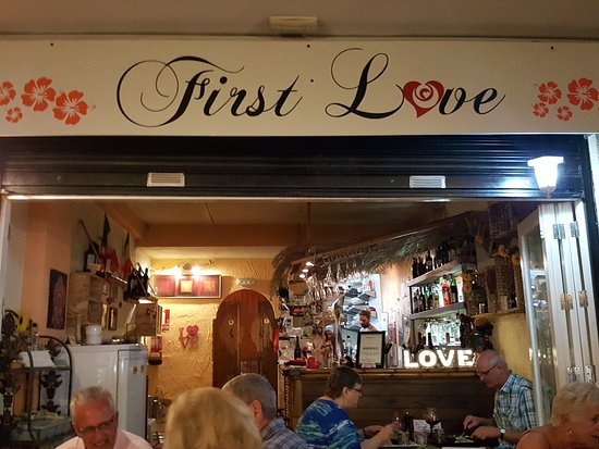 First Love: 20161111_204206_large.jpg