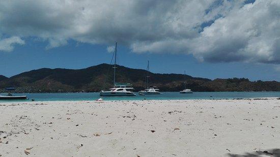 Praslin Island, Seychellerne: IMG_20160926_100633_large.jpg