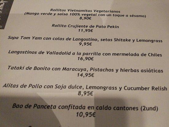 Restaurante El Flaco