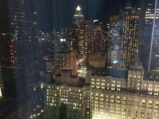 Hilton Times Square: photo1.jpg