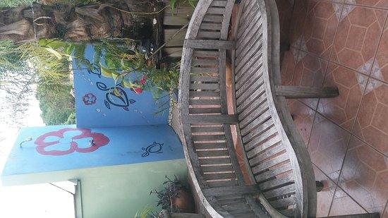 Palmetto Guesthouse: IMG-20161111-WA0005_large.jpg