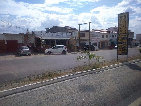 Riachão do Jacuípe Bahia fonte: media-cdn.tripadvisor.com