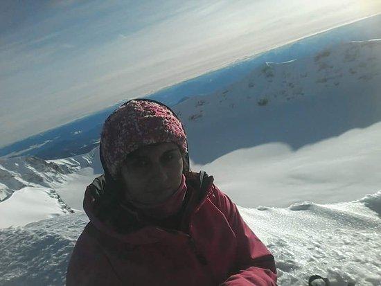 Foto de Andes Sur Expediciones