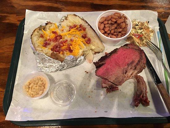 Stephenville, TX: photo0.jpg