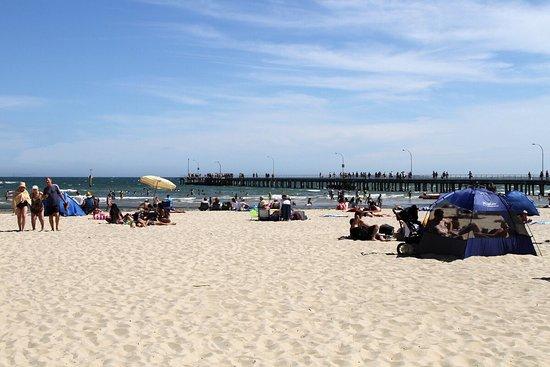 Altona, Australia: photo1.jpg