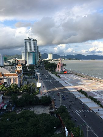 Novotel Nha Trang: photo0.jpg