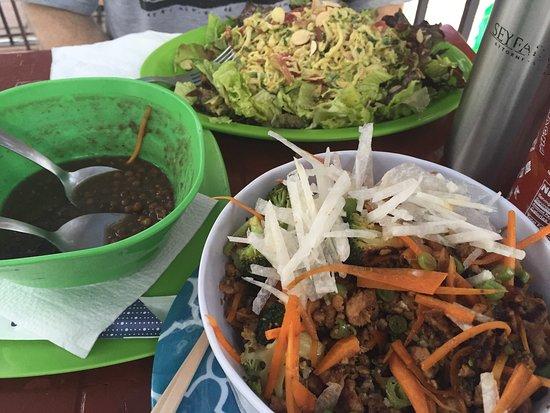 Salud Super Food: photo0.jpg