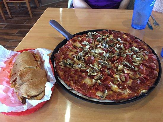 Thai Food Newark Ohio
