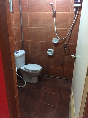 Chiang Mai International Youth Hostel(HI - Chiang Mai): photo0.jpg