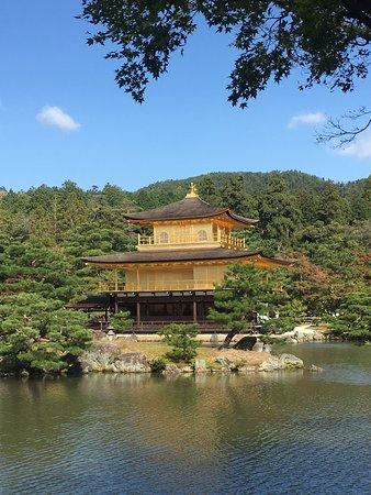 Hotel MyStays Kyoto Shijo: photo0.jpg