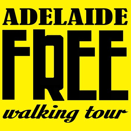 ‪Adelaide Free Walking Tour‬
