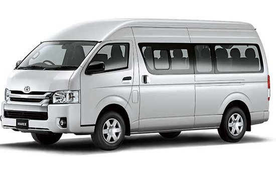 Bali Airport Transfers: getlstd_property_photo