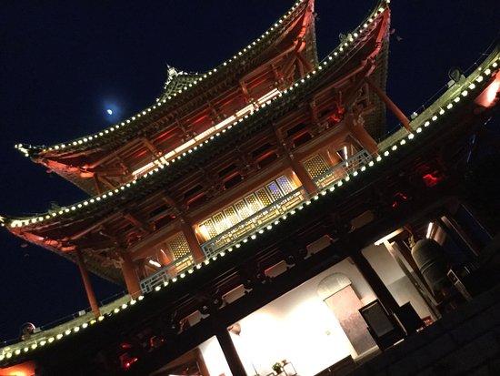 Jianshui County, Китай: photo5.jpg