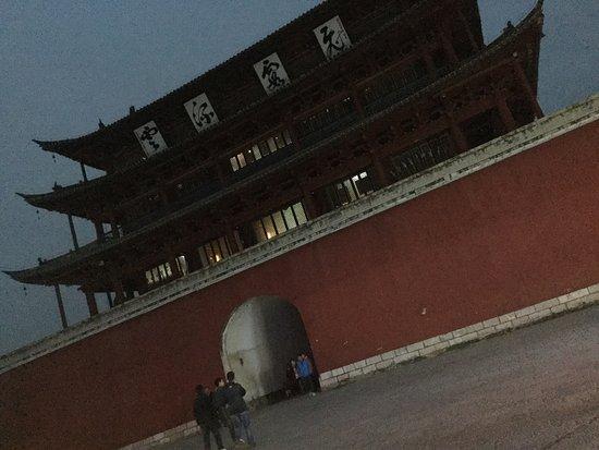 Jianshui County, Китай: photo6.jpg