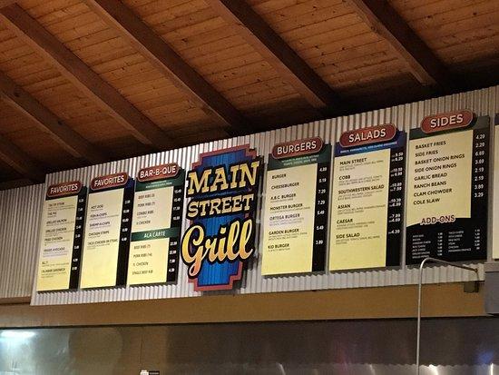 Main Street Grill : photo2.jpg