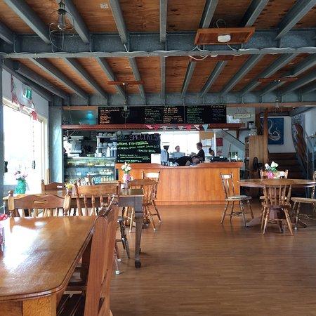 Pelican's Cafe: photo1.jpg