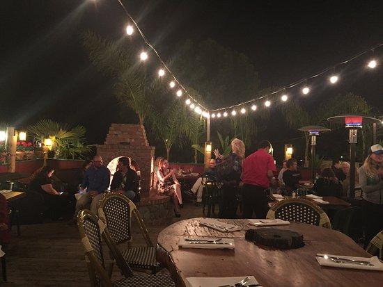 Best Restaurant In Carmel Valley Ca