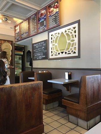 J J's Pizza : photo4.jpg