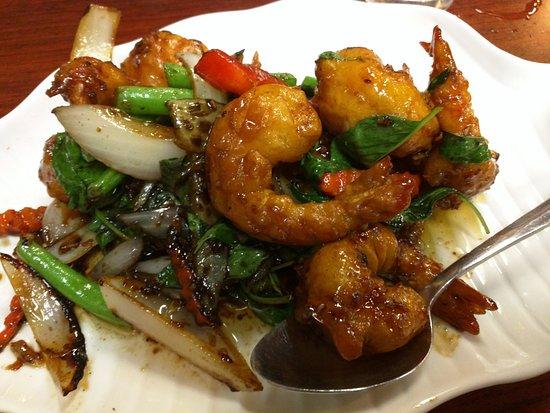 Tasty Thai, Sacramento - Restaurant Reviews, Photos & Phone