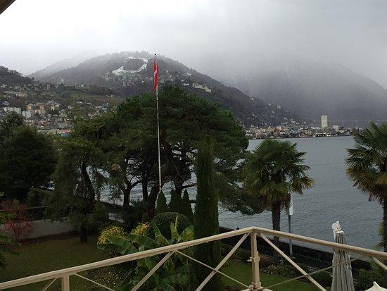 Clarens, Ελβετία: photo1.jpg
