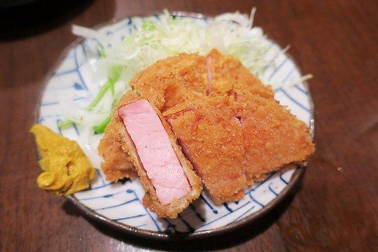 suidobashi stand chiyoda yotsuya iidabashi restaurant reviews phone number photos
