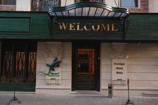 3 5 for 31 twenty five boutique