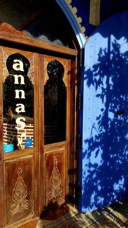 Casa Annasr