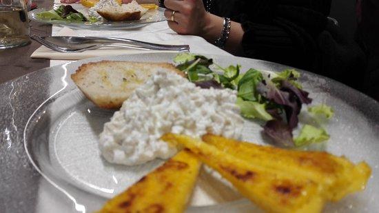 salva food service bistra saletto restaurant bewertungen telefonnummer fotos tripadvisor
