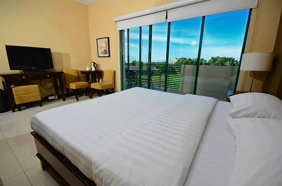 Hotel Formosa Updated 2017 Reviews Price Comparison Daet Philippines Tripadvisor