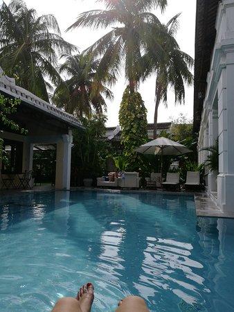 Ha An Hotel: IMG_20161104_140703_large.jpg
