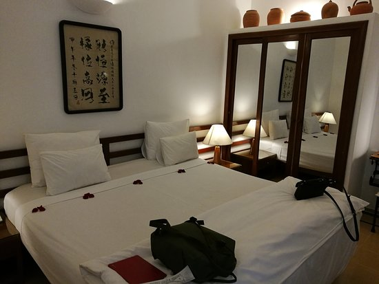 Ha An Hotel: IMG_20161103_135610_large.jpg