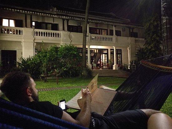 Ha An Hotel: IMG_20161104_210418_large.jpg