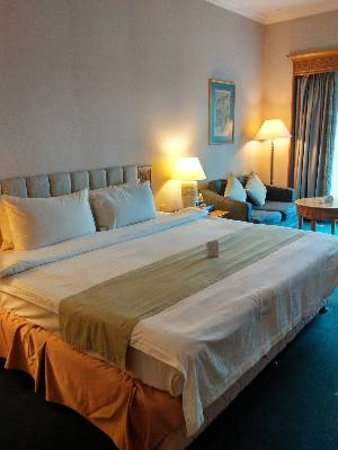 Riverside Majestic Hotel: IMG_20160820_152121_HDR_large.jpg