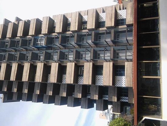 Hotel Gorgulho: 20161110_101811_large.jpg