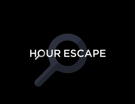 Hour Escape