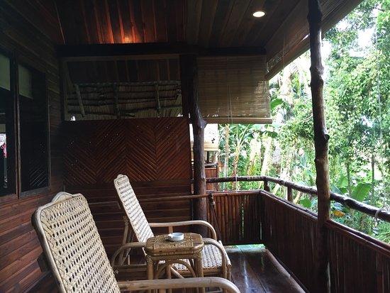 Palau Plantation Resort: photo2.jpg