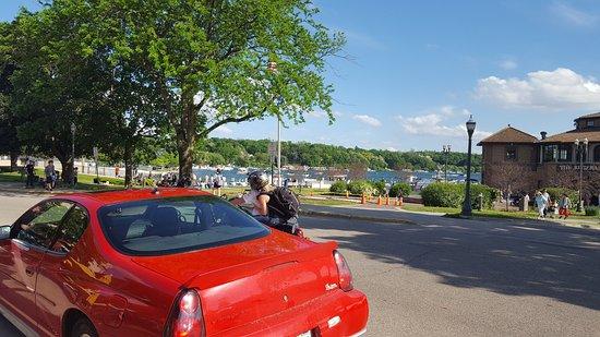 Lake Geneva, Wisconsin: レイク ジェニバ