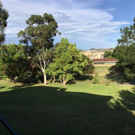 Dungog, Australia: photo1.jpg