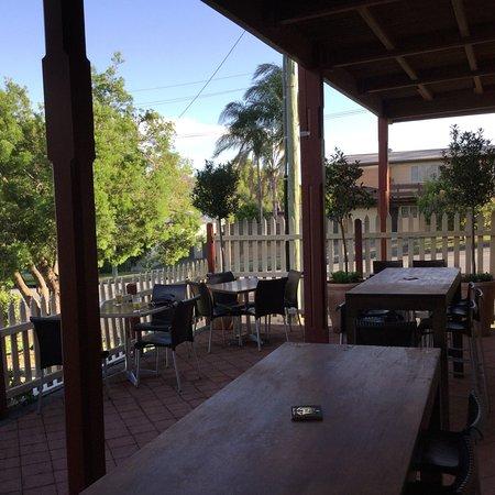 Dungog, Australia: photo3.jpg