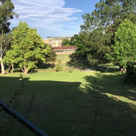 Dungog, Australia: photo4.jpg
