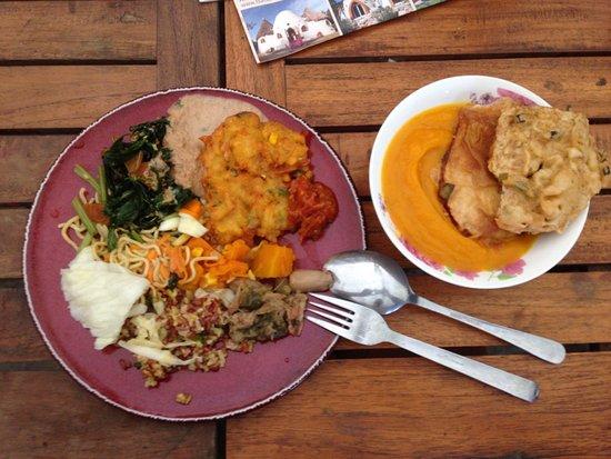 9 angels ubud restaurant bewertungen telefonnummer fotos tripadvisor