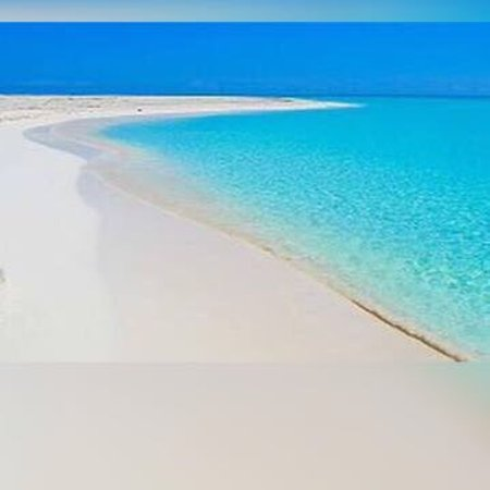 Playa Paraiso: photo0.jpg