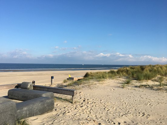 Vlieland, Niederlande: photo1.jpg
